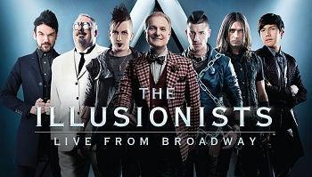 Illusionists 350x200.jpg