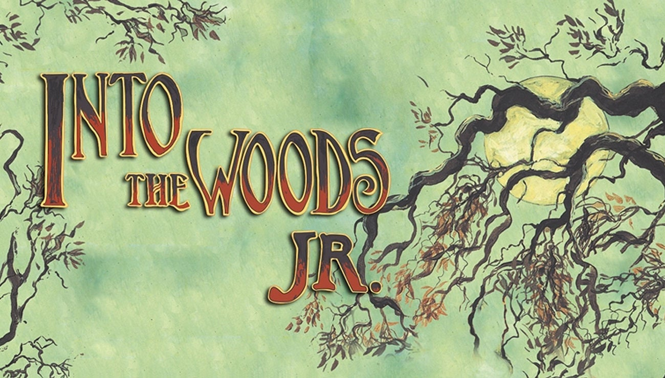 Into The Woods 1300x740.jpg