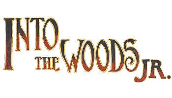 Into The Woods Jr 350x200.jpg