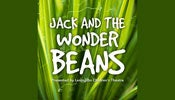Jack-and-the-Wonder-Beans-LOGO-175x100.jpg