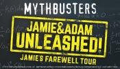 Jamie & Adam 175X100.jpg