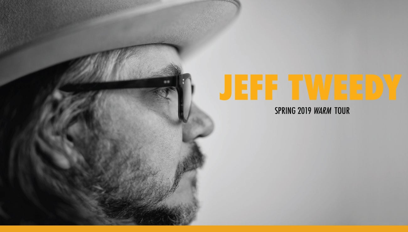 Jeff-Tweedy-1300X740.jpg