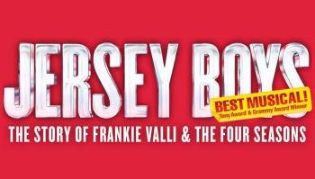 Jersey Boys 350x200.jpg