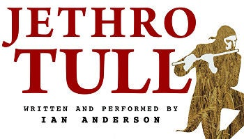Jethro Tull 350x200.jpg