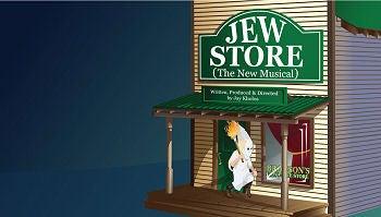 Jew Store 350x200.jpg