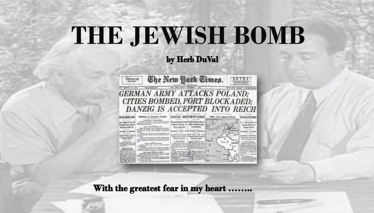 JewishBomb_1300X740.jpg