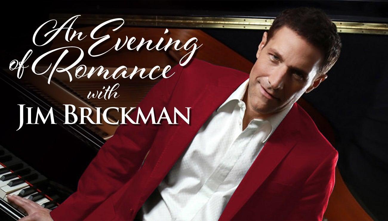 Jim Brickman 2017 1300x740.jpg