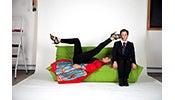 Julian Norton, Danielle-Fourth Wall Starring Barbara Bloemink (1), 2012, pigment print, 30 x 40 inches_thumb.jpg