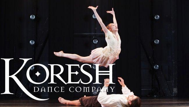 Koresh Dance Company 650x370.jpg