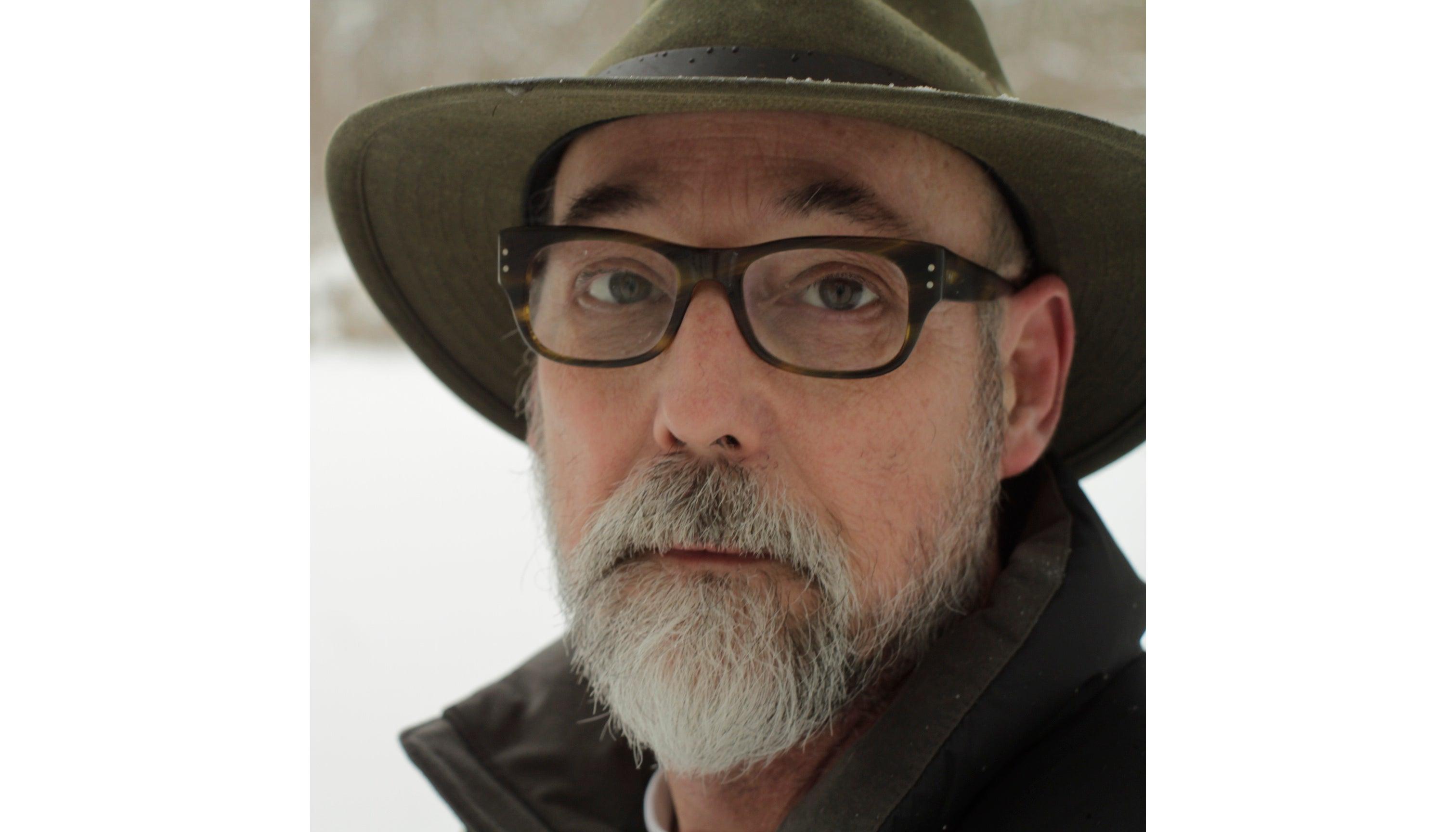 Kortlander, John - photo by Michael Kortlander_SIZED.jpg
