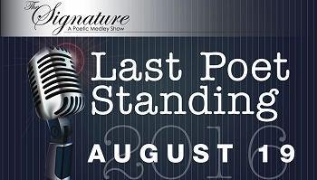 Last Poet Standing 350x200.jpg