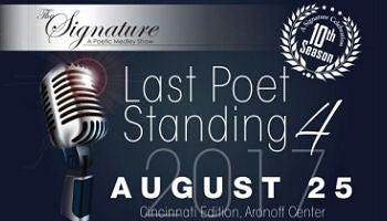 Last Poet Standing IV 350x200.jpg