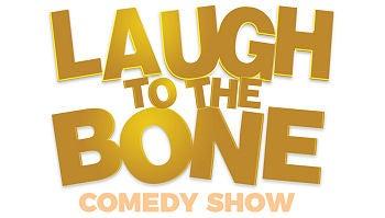 Laugh to the Bone 350x200.jpg