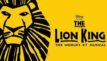 Lion King 2020 350x200.jpg