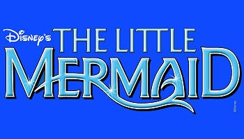 Little Mermaid 350x200.jpg