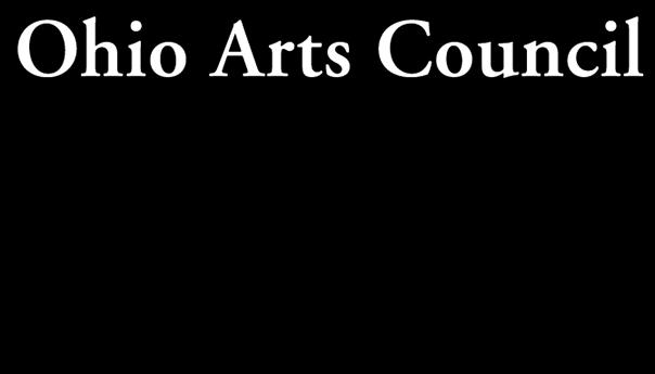 Logo, OAC, Pref 1 Text.png