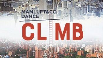 MLC Climb 350x200.jpg