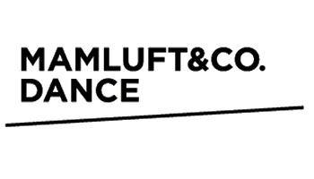 MLC Logo 350x200.jpg