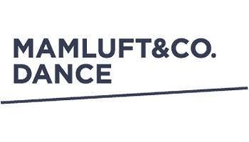 MLCO Logo New.jpg