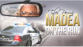 Madea On The Run 350x200.jpg