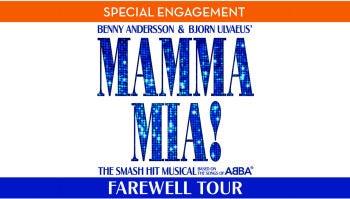 Mamma Mia 350x200.jpg