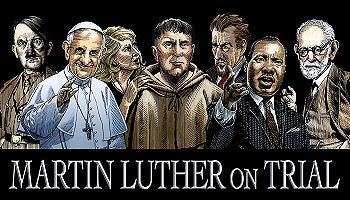Martin Luther on Trial 350x200.jpg
