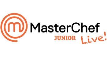 MasterChef Jr Live 350x200.jpg