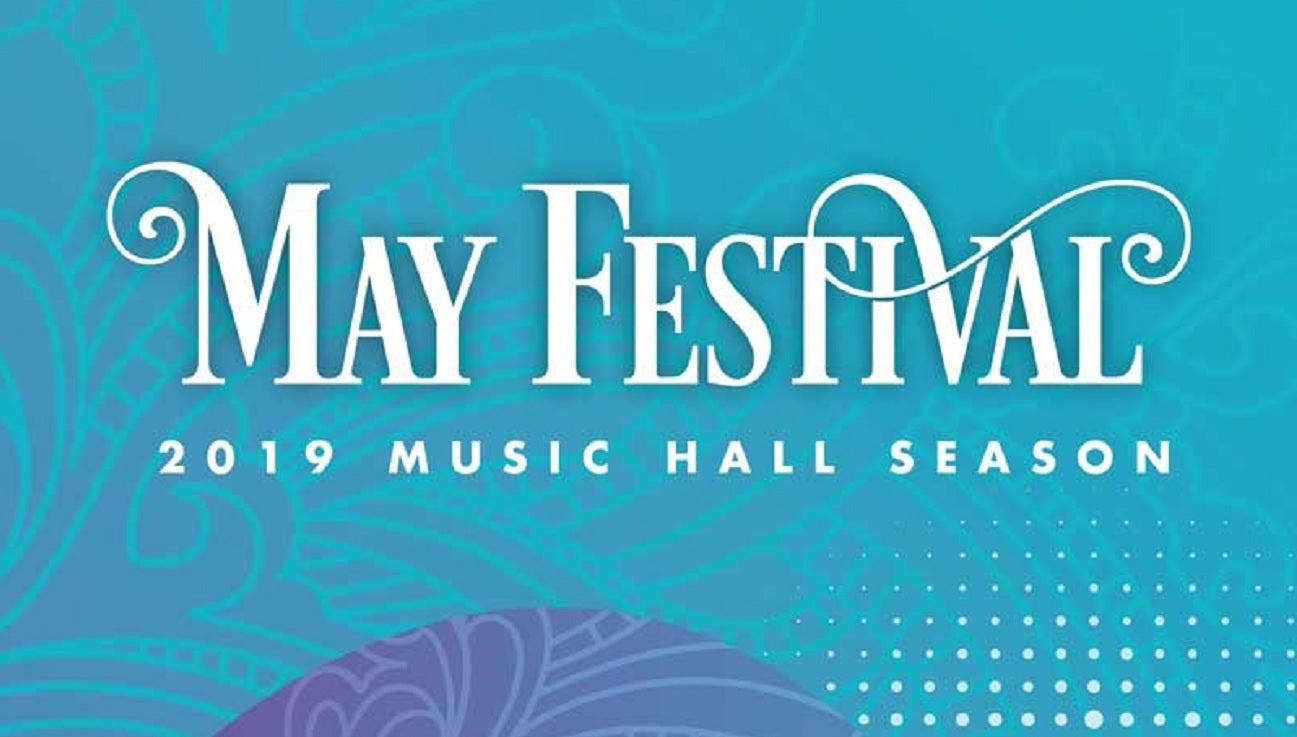 May Fest 1300x740.jpg