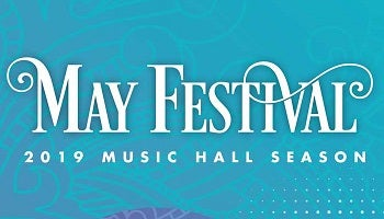 May Fest 350x200.jpg