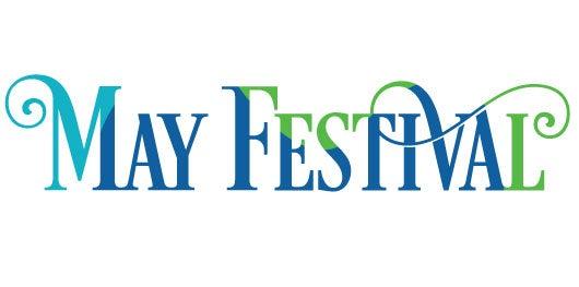 May-Festival-logo-green.jpg