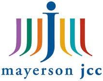 Mayerson JCC sponsor logo.jpg