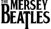 Mersey Beatles 175x100.jpg