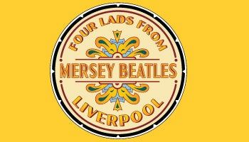 Mersey Beatles 2017 350x200.jpg