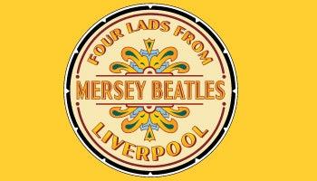 Mersey Beatles 2017 350x200.jpg