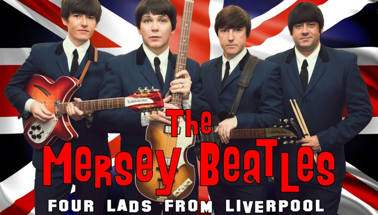 Mersey Beatles 2018 1300x740.jpg