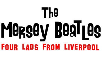 Mersey Beatles 2018 350x200 REVISED.jpg