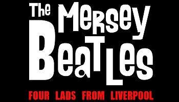 Mersey Beatles 2019 350x200.jpg