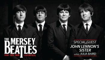 Mersey Beatles 350x200.jpg