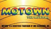 Motown_175X100.jpg