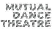 Mutual Dance Theatre Logo