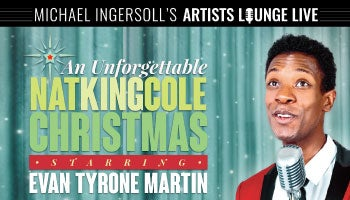 Nat King Cole Christmas 350x200.jpg