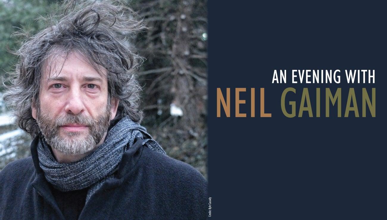 Neil Gaiman 1300x740.jpg