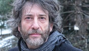 Neil Gaiman 350x200.jpg