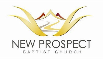 New Prospect Baptist Church 350x200.jpg