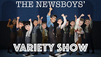 Newsboys 350x200.jpg