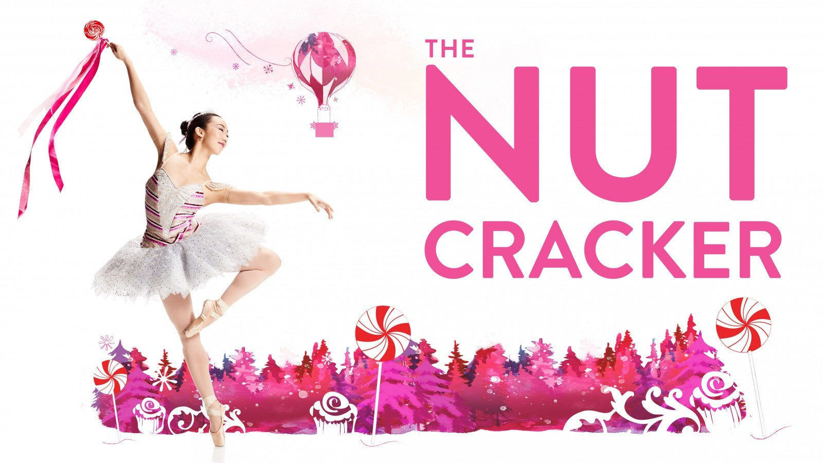 Nutcracker_Email-Headers_Horizontal-copy-2-1600x900.jpg