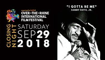OTR Film Fest- 350 x 200.jpg