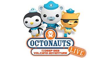 Octonauts Live 350x200.jpg