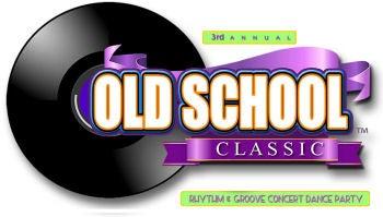 Old School Classic 350x200.jpg
