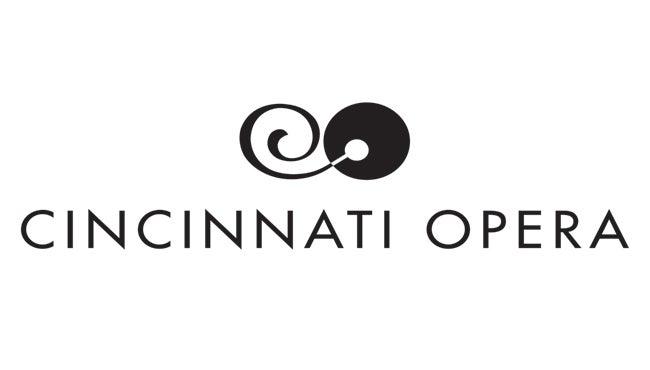 Opera Logo-650x370.jpg